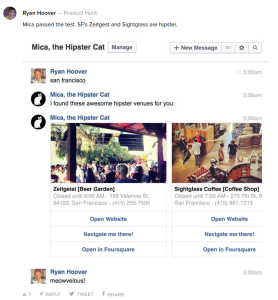 product-hunt-comment-ryan